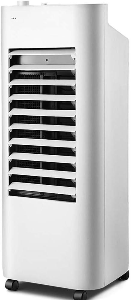 Ventilador de aire acondicionado Sala Portátil Climatizador ...