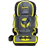 KidsEmbrace Batman Car Seat Booster, DC Comics High...