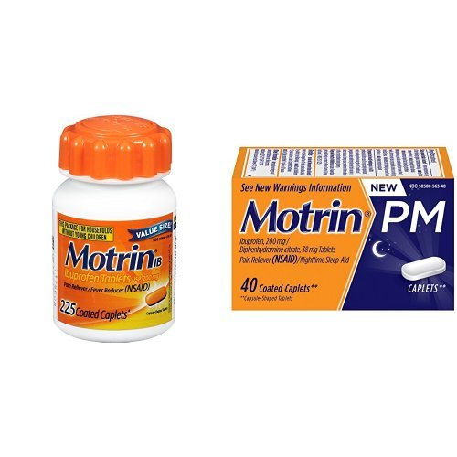 motrin-pain-relief-day-night