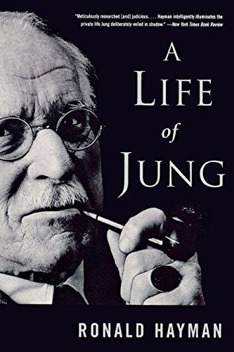 A Life of Jung