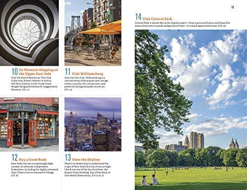 51CgVkxTrZL - Fodor's New York City 2020 (Full-color Travel Guide)