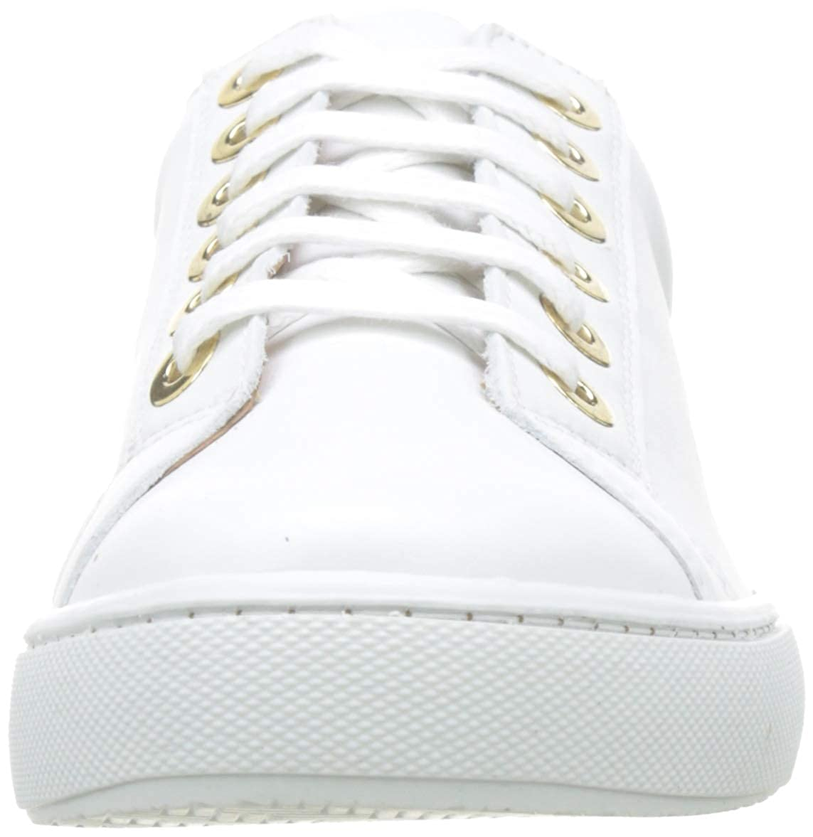 Bensimon Tennis Tennis Tennis Lacets Crantees, scarpe da ginnastica Donna 562546