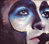 Plays Live Highlights by Peter Gabriel (2010-09-28)