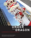 Under the Dragon, Fred Setterberg, 1597140457