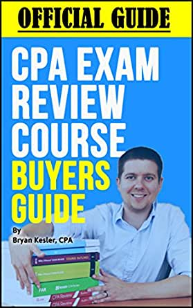 Becker download how cpa ebook to