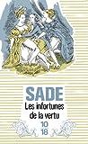 Discours de la Methode, Descartes, Rene, 2264027347