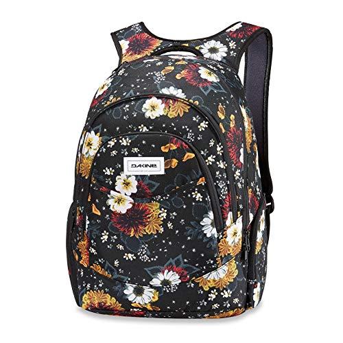 Dakine Women's Prom Backpack 25L Winter Daisy One Size