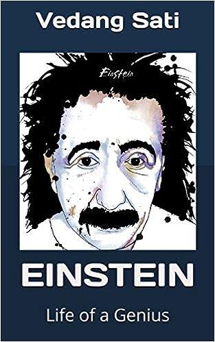 Libro Epub Gratis Einstein: Life Of A Genius: Volume 1