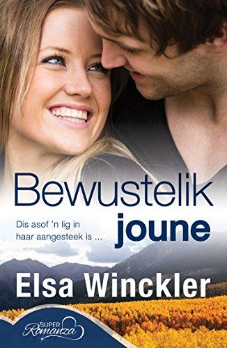 Bewustelik joune afrikaans edition kindle edition by elsa bewustelik joune afrikaans edition by winckler elsa fandeluxe Choice Image