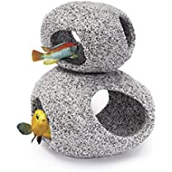 Amazon Com Decorative Rocks Aquarium D 233 Cor Pet Supplies