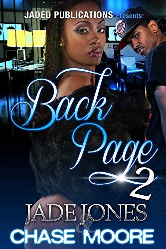Backpage 2
