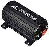 Aeromotive 11108 Fuel Pump