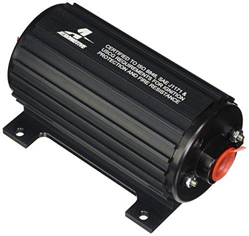 Aeromotive 11108 Fuel Pump by Aeromotive