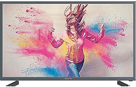 VORTEX V48CN06 - Televisor LED (123 cm, Full HD): Amazon.es: Electrónica