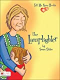 The Lamplighter, Susan Skiles, 1604628111