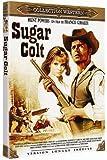 Sugar Colt [Francia] [DVD]
