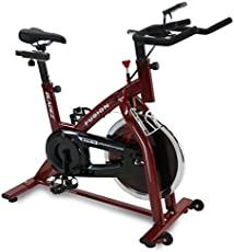 Best Spin Bike Review - Top 5 Fittest List for Jul. 2017