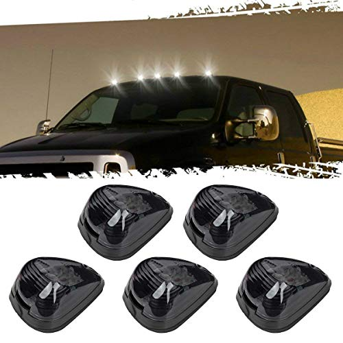 05 ford cab lights - 2
