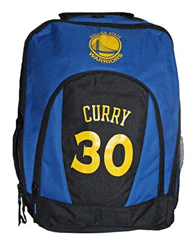 Currys Laptop Bags - 1