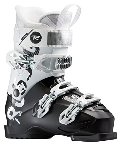 Rossignol Kelia 50 Ski Boots for Women