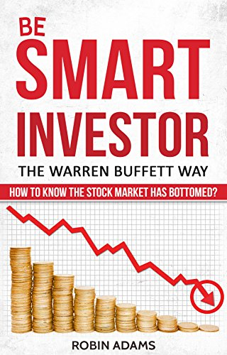 Smart Investor Book