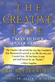 Creative Life, Eric Butterworth, 1585422703