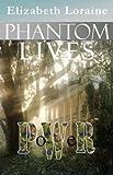 Phantom Lives - Power