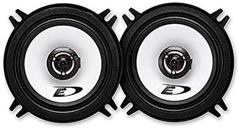 Alpine Auto Lautsprecher 160 Watt Nachrüstung Für Ihren Vw Golf Ii Jetta Ii Alle Einbauort Vorne Türen Hinten Elektronik