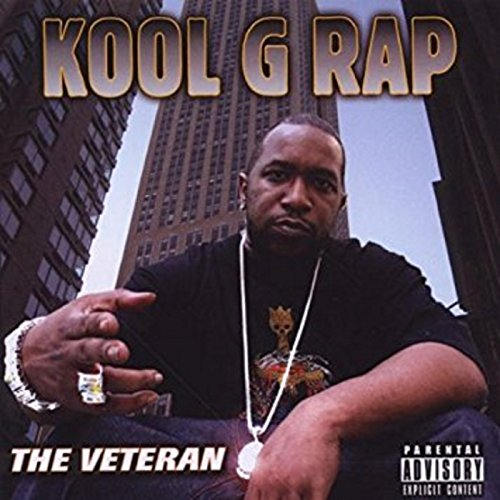 The Veteran [Explicit] for sale  Delivered anywhere in USA