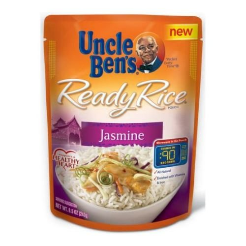 uncle-bens-jasmine-rice-85-ounce-12-per-case