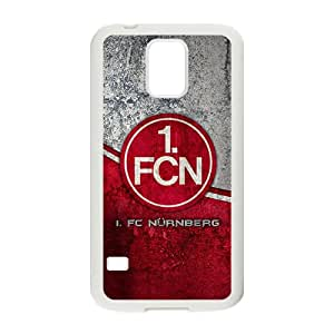 FCN Brand New And Custom Hard Case Cover Protector For Samsung Galaxy S5
