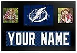 Tampa Bay Lightning NHL Custom