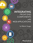 Integrating Front end Components with...