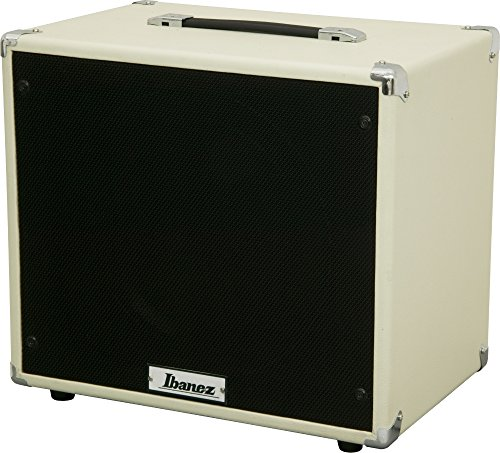 Ibanez TSA112C Tube Screamer Guitar Amplifier Speaker Cabinet