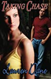 download ebook taking chase (the chase brothers, book 2) pdf epub