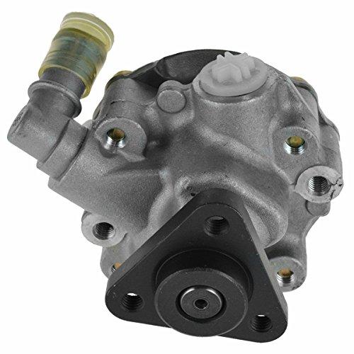 03 325i power steering pump - 6
