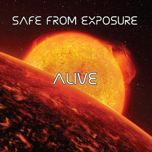 Walkin Safe From Exposure Mp3 Downloads