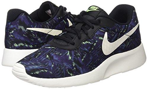 Sportive 820201 39 500 Scarpe Nike Donna Viola ztATwtqd