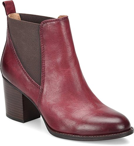 (Sofft - Womens - Welling)
