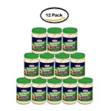 PACK OF 12 - Kraft Sandwich Spread, 15.0 FL OZ