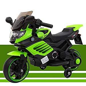 Baybee Super Sport Rechargeable Battery...