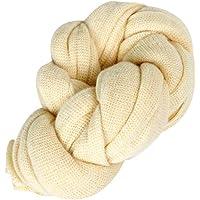Level Recién Nacido Stretch Knit sólido Abrigo del