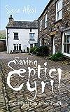 Saving Septic Cyril: The Illegal Gardener Part II