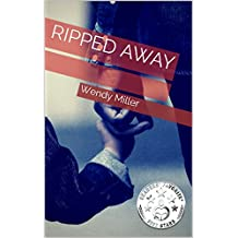 Ripped Away