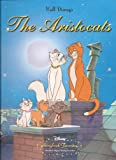 The Aristocats (Storybook Favorites)