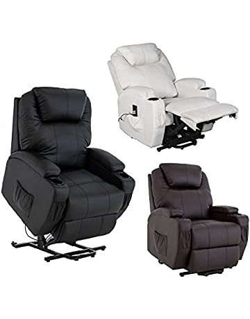 Amazon Co Uk Lift Chairs