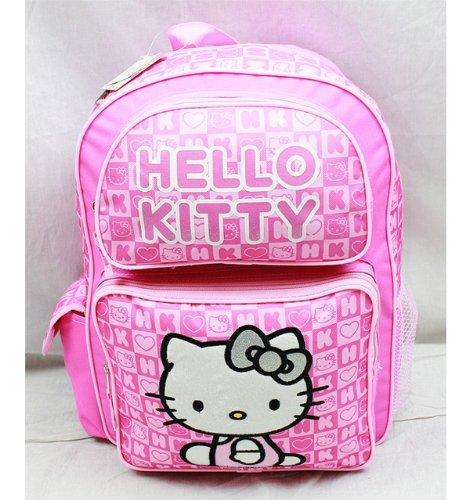Sanrio Hello Kitty Heart - 5