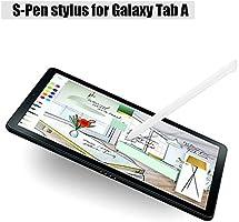 Bewinner Lápiz Óptico de S-Pen para Dibuja y Escribe Touch Stylus ...