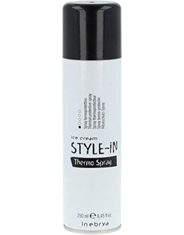 Inebrya THERMO SPRAY 250 ML - Spray Thermo