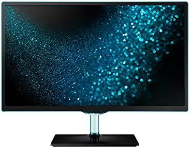 Samsung T24D390S - Monitor: Amazon.es: Informática